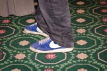 Wine Lovers' shoes at Bayerischer Hof 2011 (5)