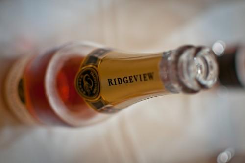 Ridgeview Fitzrovia