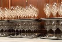 Bayerischer Hof 10 Gläser