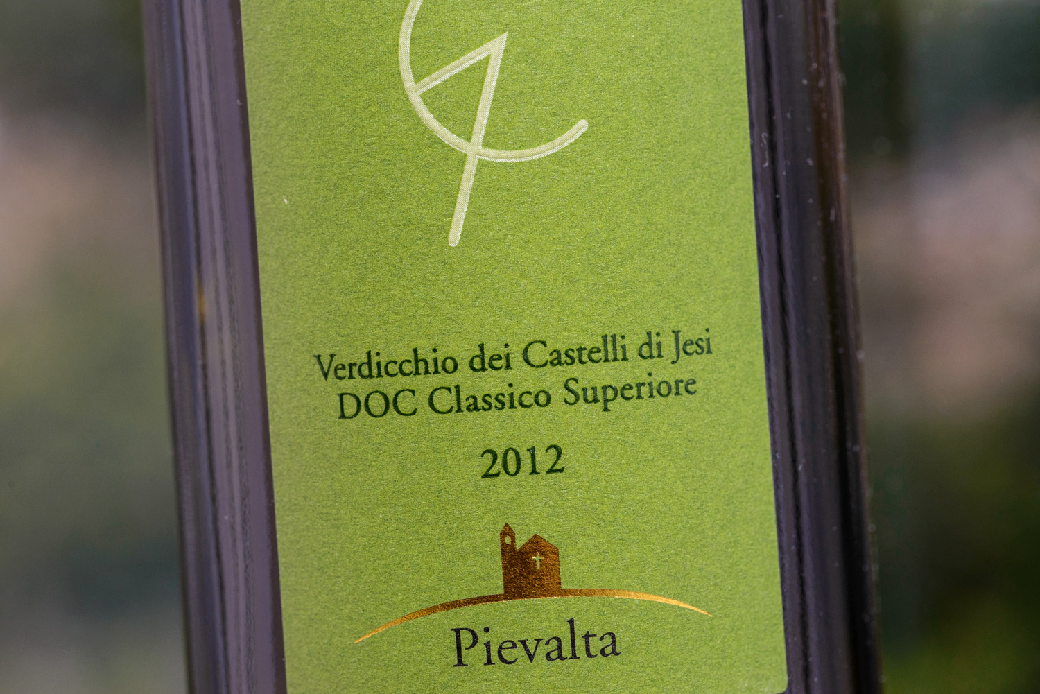/sites/default/files/images/pievalta_verdicchio_2012.jpg